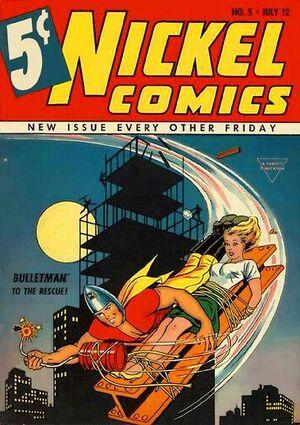 Nickel Comics Vol 1 5.jpg