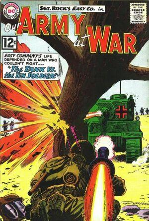 Our Army at War Vol 1 118.jpg