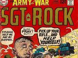 Our Army at War Vol 1 207