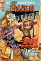 Phantom Vol 1 50