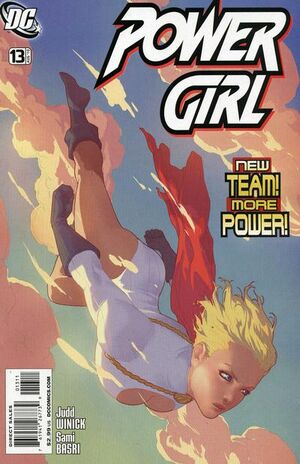 Power Girl Vol 2 13.jpg