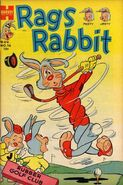 Rags Rabbit Vol 1 16