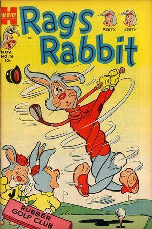 Rags Rabbit Vol 1 16.jpg