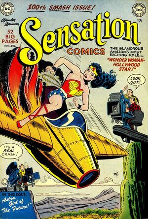 Sensation Comics Vol 1 100.jpg