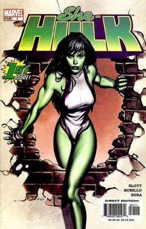 She-Hulk Vol 1 1.jpg