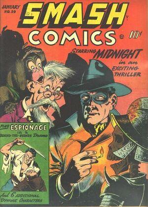 Smash Comics Vol 1 39.jpg