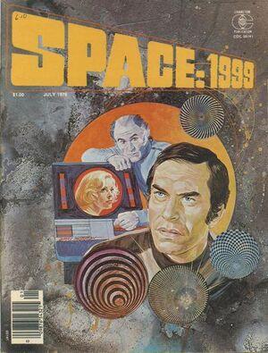 Space 1999 Magazine Vol 1 5.jpg