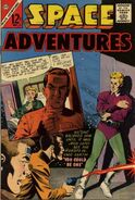 Space Adventures Vol 1 51