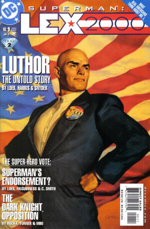 Superman Lex 2000 Vol 1 1.jpg