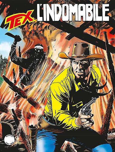 Tex Vol 1 643