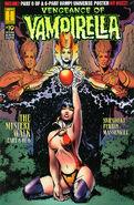 Vengeance of Vampirella Vol 1 19