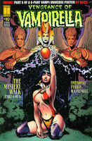 Vengeance of Vampirella Vol 1 19