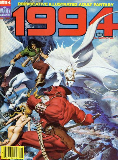 1994 Vol 1 22