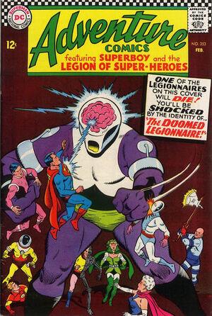 Adventure Comics Vol 1 353.jpg