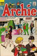 Archie Vol 1 188