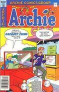 Archie Vol 1 287