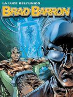 Brad Barron Vol 1 7