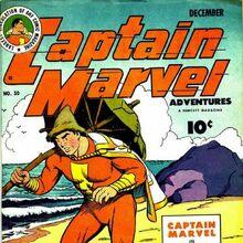 Captain Marvel Adventures Vol 1 30.jpg