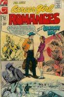 Career Girl Romances Vol 1 72