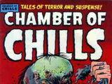 Chamber of Chills Vol 2 23