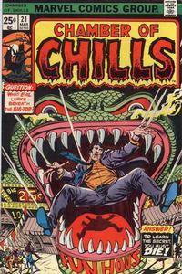 Chamber of Chills Vol 3 21