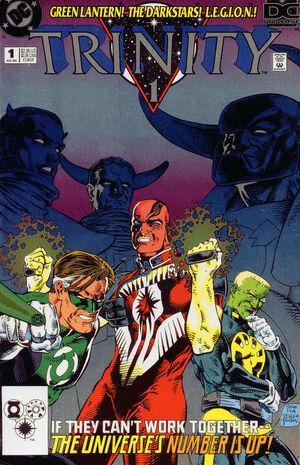 DC Universe Trinity Vol 1 1.jpg