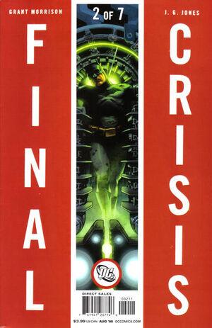 Final Crisis Vol 1 2.jpg