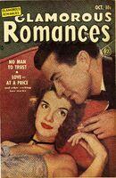 Glamorous Romances Vol 1 65