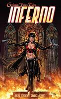 Grimm Fairy Tales Inferno (TPB) Vol 1 1