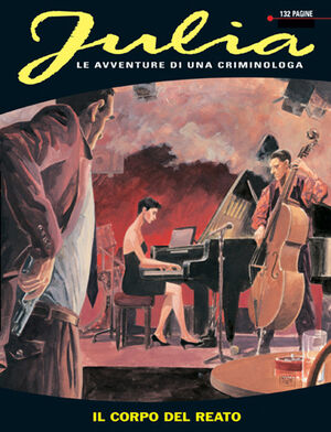 Julia Vol 1 56.jpg