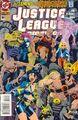 Justice League America Vol 1 99