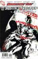 Justice League Generation Lost Vol 1 15