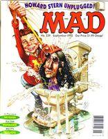 Mad Magazine Vol 1 339