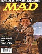 Mad Vol 1 372