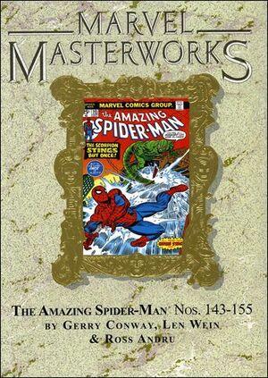 Marvel Masterworks Vol 1 192.jpg