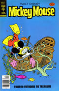 Mickey Mouse Vol 1 192
