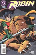 Robin Vol 4 20