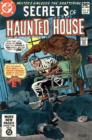 Secrets of Haunted House Vol 1 38.jpg