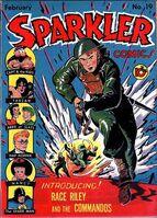 Sparkler Comics Vol 2 19