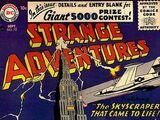Strange Adventures Vol 1 72