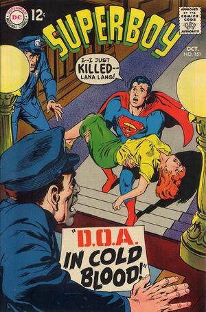 Superboy Vol 1 151.jpg