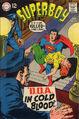 Superboy Vol 1 151
