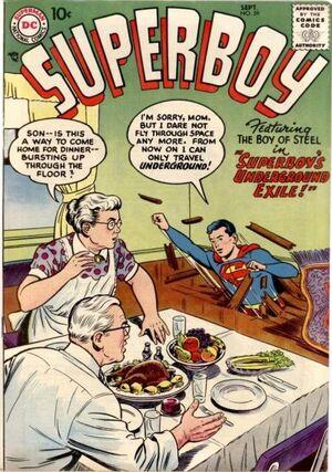 Superboy Vol 1 59.jpg