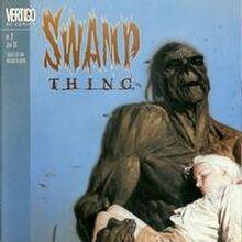 Swamp Thing Vol 3 2.jpg