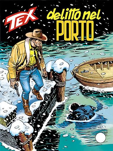 Tex Vol 1 415