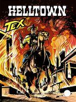 Tex Vol 1 464