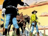 Tex Vol 1 481