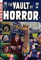 Vault of Horror Vol 1 30