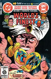 World's Finest Comics Vol 1 268.jpg