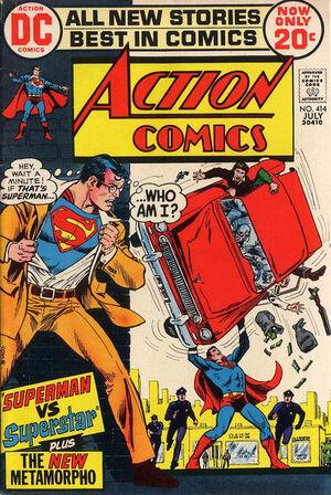 Action Comics Vol 1 414.jpg